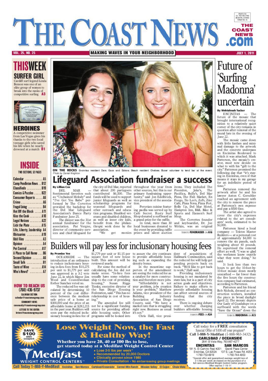 f01e535861 The Coast News by Coast News Group - issuu
