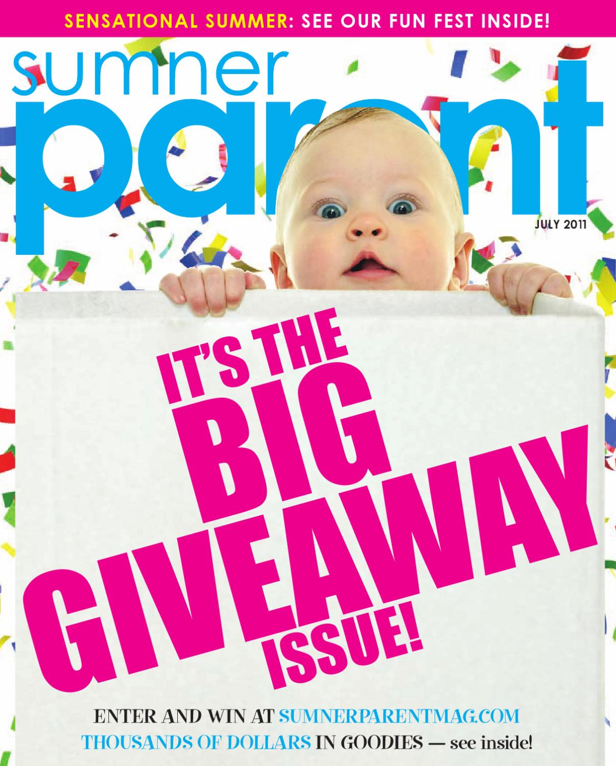 Parents Expert Club: Babydream diapers