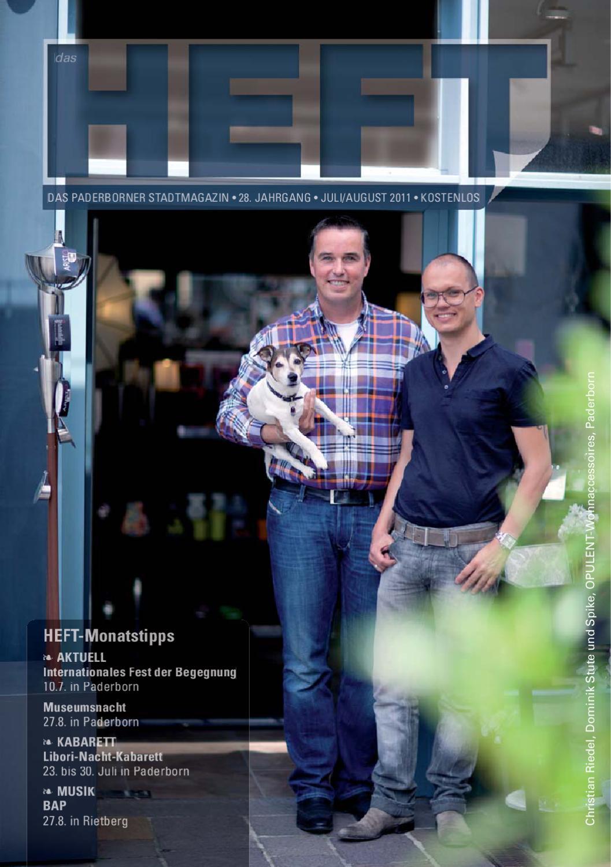 """ᐅ Öffnungszeiten """"Partnervermittlung Thiel""""   Elisenhof 16 in Paderborn"""