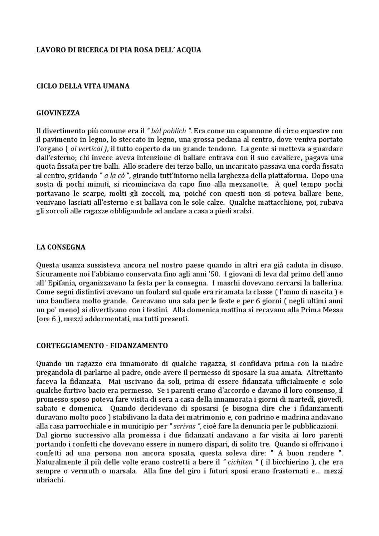 ricerca dialettale by carnevale schianca pierluigi - issuu 72de9020e59b
