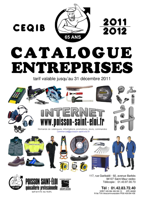 Promo Link Lot de 40 Cache-moyeux en Fourrure Anti-Rayures pour Camion Chrom/é 33 mm