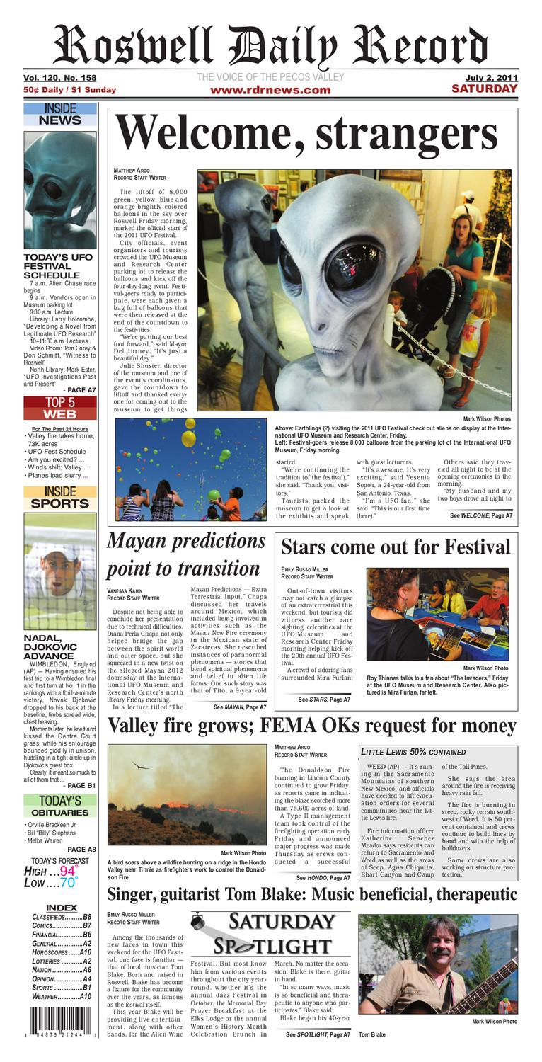 311383aededbb8 07-02-2011 by Roswell Daily Record - issuu