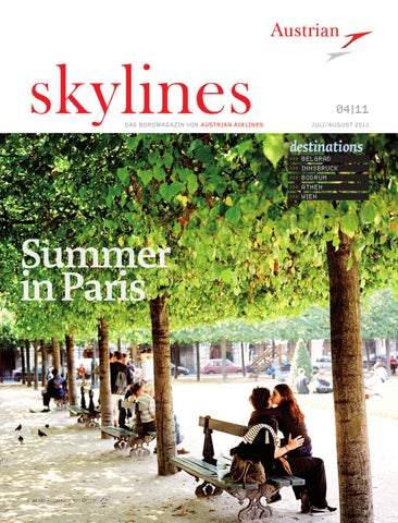skylines 4/2011 by diabla media verlag - issuu