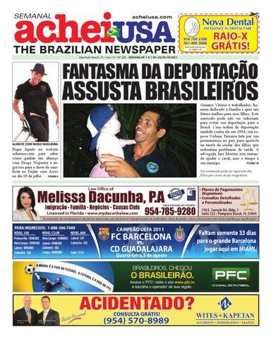 AcheiUSA 403 by AcheiUSA Newspaper - issuu d4649457f2