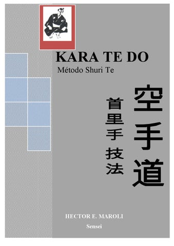 Health Qigong Taiji Stick Health Preservation Exercises. Wushu From China 3 Languages Chinese Martial Arts--11 Cheap Price Paper Book