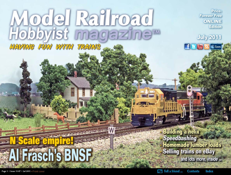 long Outland Models Train Railroad Wooden Style Loading Dock x2 w Goods Z Scale