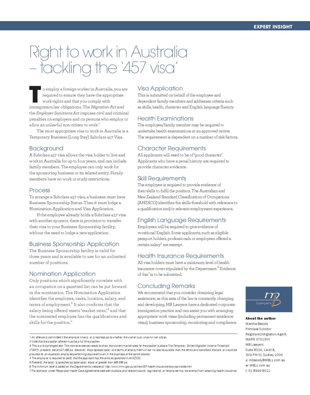 Human Capital magazine issue 9 07 by Key Media - issuu