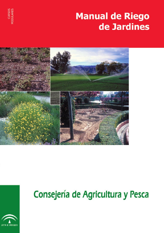 Pseudocydonia sinensis vaso 12x12  cm 40//60