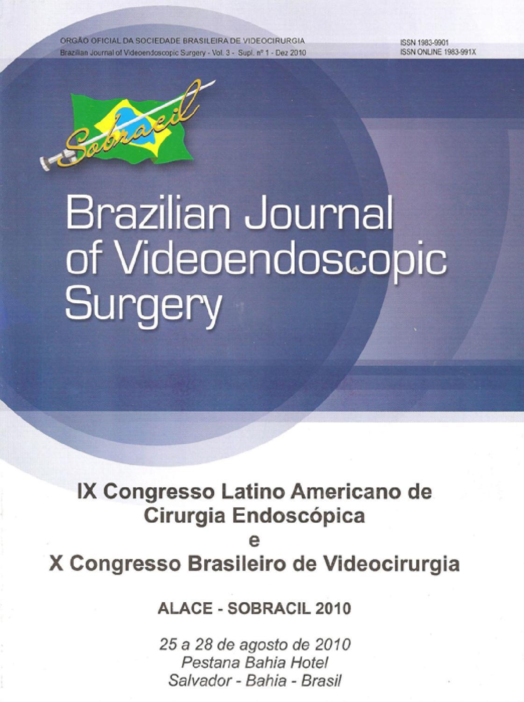 ultrasonido transabdominal de próstata pdf en línea
