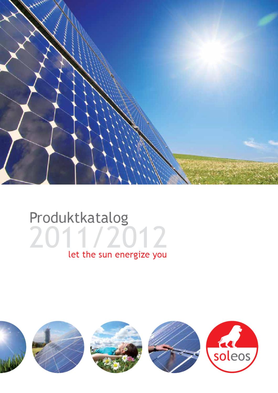 30A Solar Stecker und Buchse 2,5-6mm² MC4 kompatibel Menge wählbar im Set