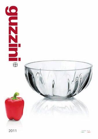 Caffettiera 3 Tazze Art E Cafe Fucsia GUZZINI