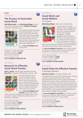 research for effective social work practice krysik judy l