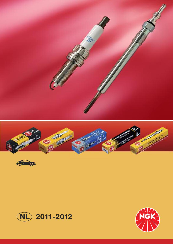 bkr5eix-11 X4 SKODA FELICIA 1.3 MPI 96 NGK Iridium Candele /> 01