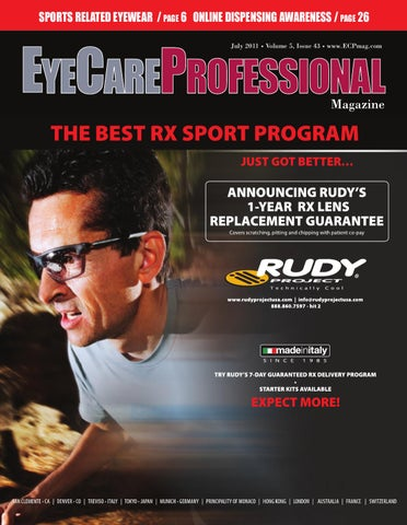 122890473b EyeCare Professional Magazine July 2011 Issue by ECP Magazine - issuu