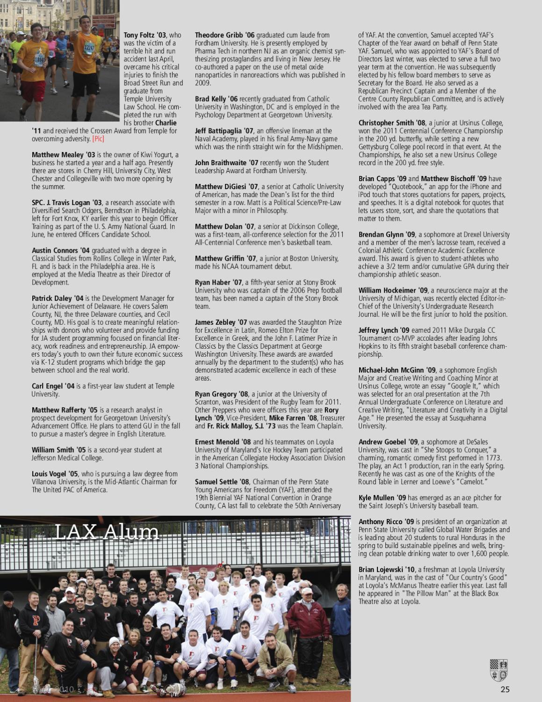 d48c7a209b1 PrepNews-7-2 by St. Joseph s Preparatory School - issuu
