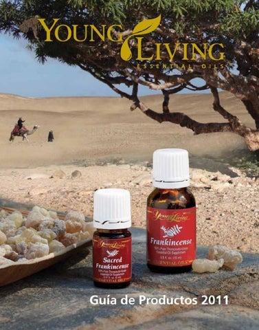 Rojo 0.5 Fl Oz Aceite Esencial Tomillo thymus Vulgaris