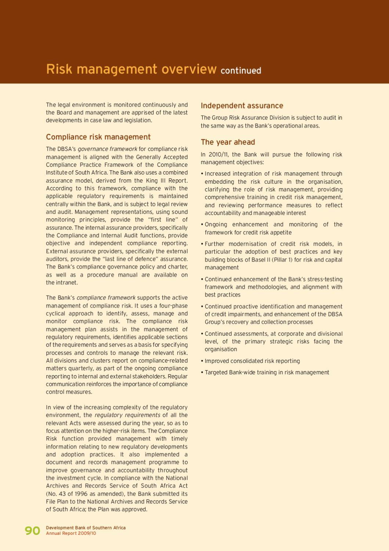 Us state department human rights report 2012 iraq jobs