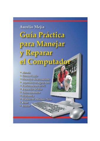 808489c691 guia pratica by miguelychiqui los mejores - issuu