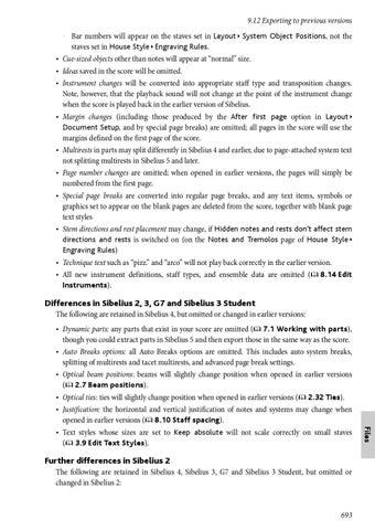 Sibelius 7 Manual Pdf