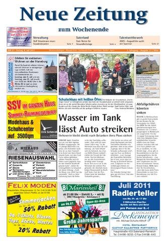 f286c365b7353b Neue Zeitung - Ausgabe Mitte KW 27 by Gerhard Verlag GmbH - issuu