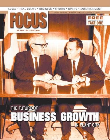 FOCUS PC 0502 Feb 2006 by Floyd Publications issuu