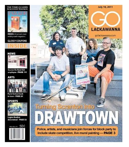 Go Lackawanna 07-10-2011 by The Wilkes-Barre Publishing Company - issuu a5f4e791016