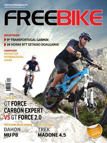Freebike19 by Freebike - issuu 946e6bbc9d