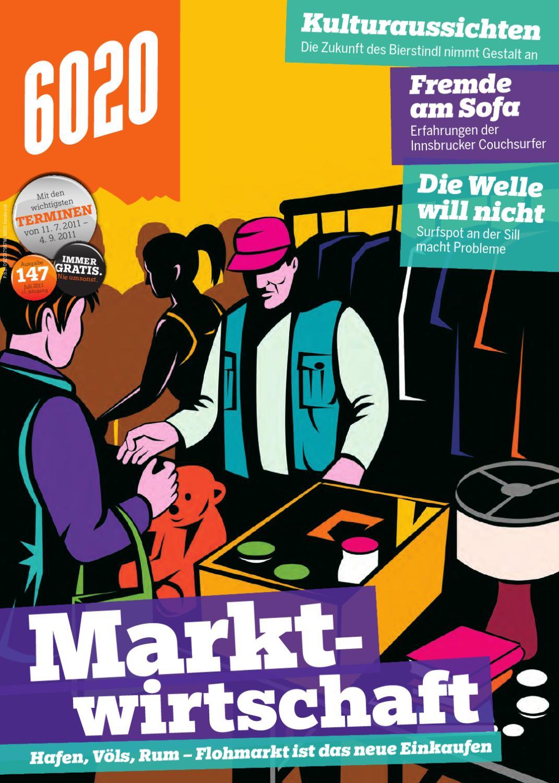 Aschbach-markt er sucht sie: Steiermark mann sucht frau