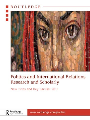 toleration in political conflict newey glen