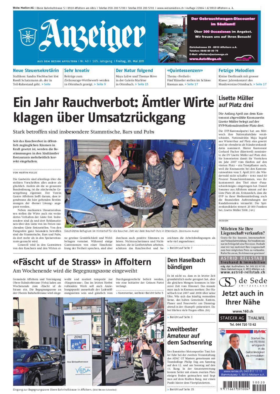 Singletreff Ab 50 In Onex Bonstetten Treffen Frauen Nette Leute
