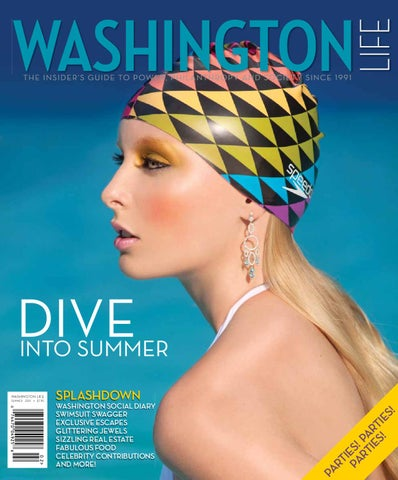 23a100a90ec Washington Life Magazine - July 2011 by Washington Life Magazine - issuu