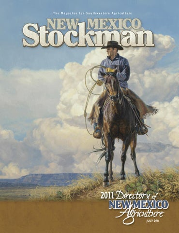 NMS July 2011 by Livestock Publishers - issuu 012ca7bd6