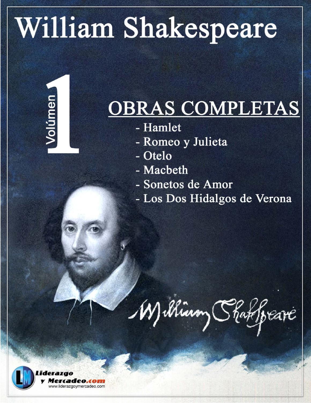 William Shakespeare By Mariangel Franco Issuu