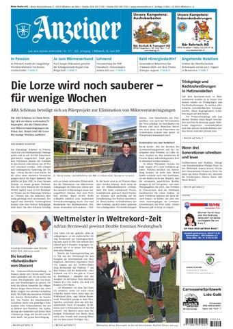 ABA_47_2011 by AZ-Anzeiger - issuu