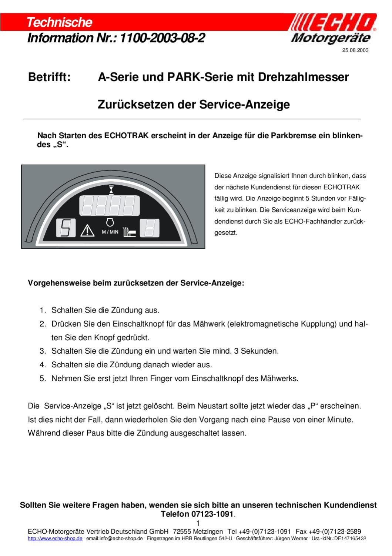 Zur%C3%BCcksetzen_Servi by Thomas Rasokat - issuu