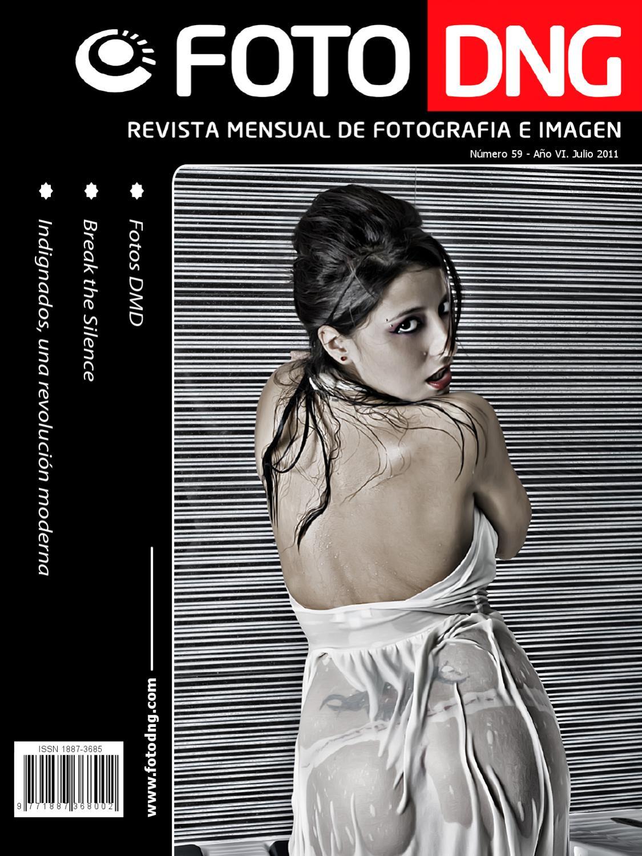 Revista Foto DNG Nº 59 - Julio 2011 by DNG Photo Magazine - issuu fb56fe11596