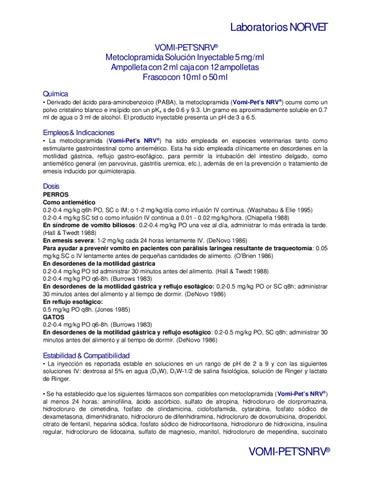 Gastritis uremica