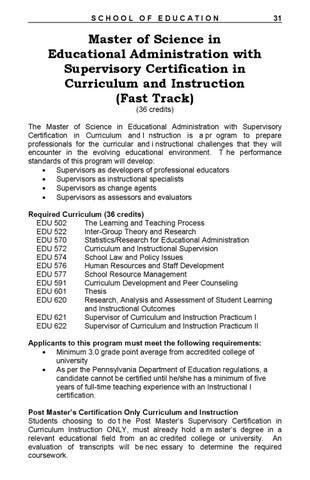 GraduateCatalog_000 by Gwynedd-Mercy College - issuu