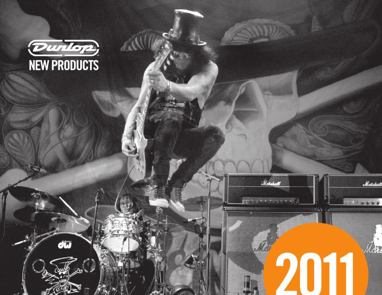 Dunlop Guitar Picks Tortex  Lucky 13 Rock N Roll .73mm 36 Pack
