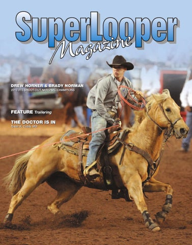 2b80abfc837 SuperLooper-Aug 2011 by Western Sports Publishing - issuu