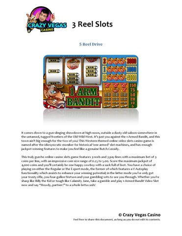 thieving casino card game