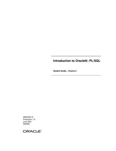 Download study guide for 1z0-067: upgrade oracle9i/10g/11g oca to ora….