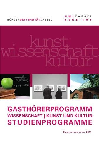 uni card by daniel fischbaecl - issuu