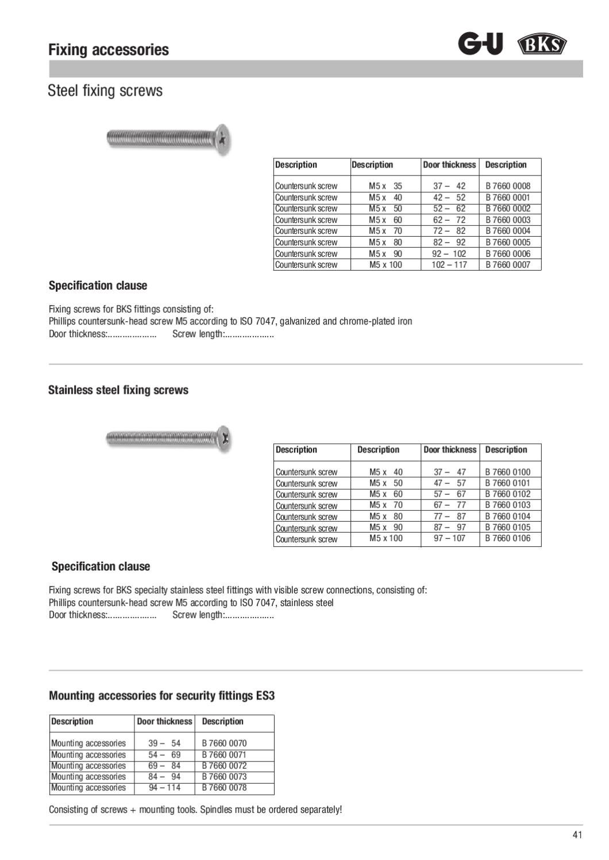 sc 1 th 267 & Door Hardware by jceksa - issuu