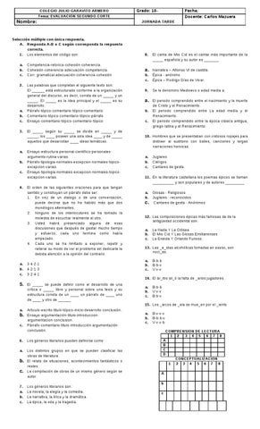 Page 1