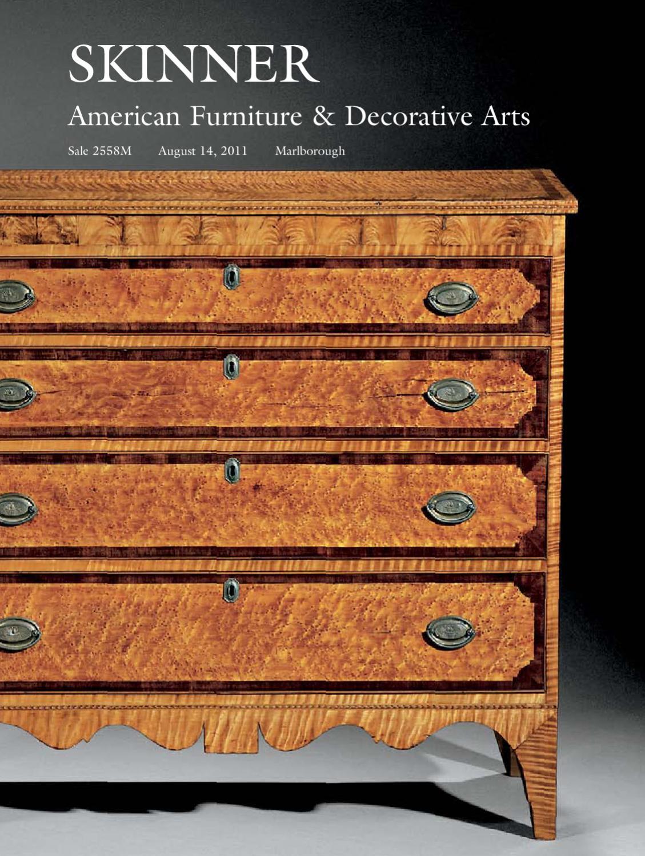 Jesus Cross Ceramic Knobs Pulls Kitchen Drawer Cabinet Vanity Closet 464 Dresser