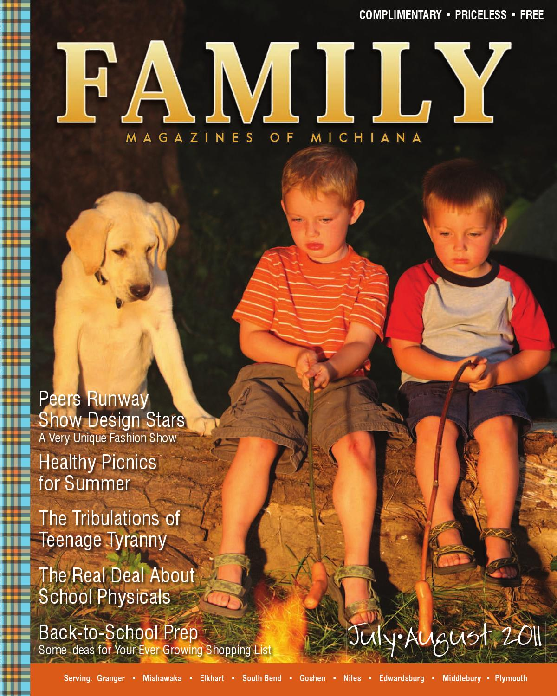 e420e33087438 Michiana Family Magazine & MiChild Magazine by FAMILY Magazines of Michiana  - issuu