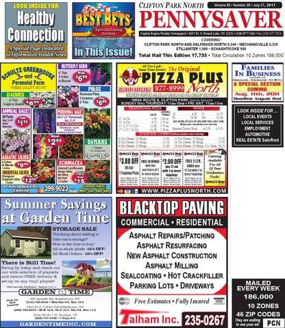 Leesburg va cash advance image 9