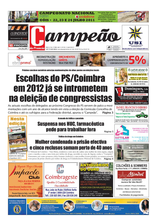 fb7abd087 jornal583_21_07_2011 by Campeão Províncias - issuu
