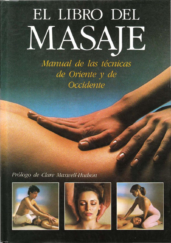 otros sombra romana masaje de próstata